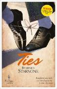 Cover-Bild zu Starnone, Domenico: Ties (eBook)