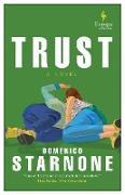 Cover-Bild zu Starnone, Domenico: Trust (eBook)