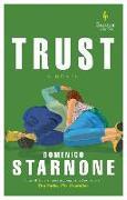 Cover-Bild zu Starnone, Domenico: Trust