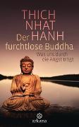 Cover-Bild zu Thich Nhat Hanh: Der furchtlose Buddha