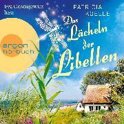 Cover-Bild zu Koelle, Patricia: Das Lächeln der Libellen - Die Inselgärten-Reihe, (Ungekürzt) (Audio Download)