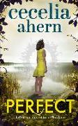 Cover-Bild zu Ahern, Cecelia: Perfect (eBook)