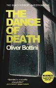 Cover-Bild zu Bottini, Oliver: The Dance of Death (eBook)