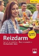 Cover-Bild zu Storr, Martin: Reizdarm