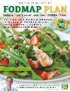Cover-Bild zu Storr, Martin: Der FODMAP Plan - Unbeschwert essen mit der FODMAP Diät (eBook)