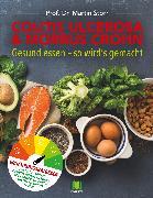 Cover-Bild zu Storr, Martin: Colitis ulcerosa & Morbus Crohn (eBook)