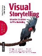 Cover-Bild zu Visual Storytelling (eBook) von Heppel, Ulrike