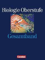Cover-Bild zu Gesamtband. Schülerbuch von Bleuel, Heike-Solweig