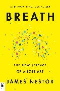 Cover-Bild zu Breath