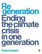 Cover-Bild zu Regeneration