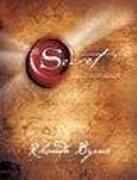 Cover-Bild zu The Secret - Das Geheimnis von Byrne, Rhonda