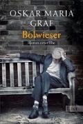 Cover-Bild zu Bolwieser (eBook) von Graf, Oskar Maria