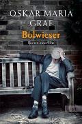Cover-Bild zu Bolwieser von Graf, Oskar Maria