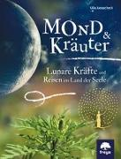 Cover-Bild zu Mond & Kräuter