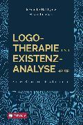 Cover-Bild zu Logotherapie und Existenzanalyse heute (eBook) von Lukas, Elisabeth