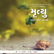 Cover-Bild zu Mrutyu Samaye Pahela ane Pachhi - Gujarati Audio Book (Audio Download) von Bhagwan, Dada