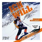 Cover-Bild zu Ich will (Audio Download) von Zitelmann, Rainer