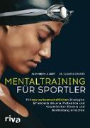 Cover-Bild zu eBook Mentaltraining für Sportler