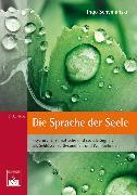 Cover-Bild zu Die Sprache der Seele (eBook) von Schymanski, Ingo