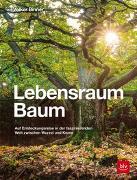 Cover-Bild zu Lebensraum Baum von Binner, Volker