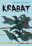 Cover-Bild zu Krabat: Roman