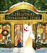 Cover-Bild zu The Christmas Department Store