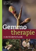 Cover-Bild zu Gemmotherapie in der Kinderheilkunde