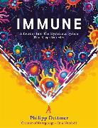 Cover-Bild zu Immune