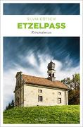 Cover-Bild zu Etzelpass