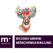 Cover-Bild zu Märchensammlung (eBook) von Grimm, Brüder