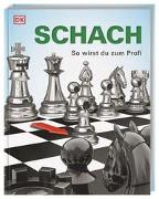 Cover-Bild zu Schach von Summerscale, Claire