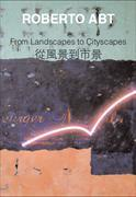 Cover-Bild zu From Landscapes to Cityscapes