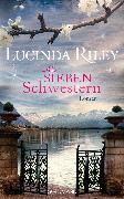 Cover-Bild zu Die sieben Schwestern (eBook) von Riley, Lucinda
