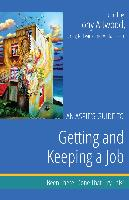 Cover-Bild zu An Aspie's Guide to Getting and Keeping a Job (eBook) von Attwood, Tony (Hrsg.)