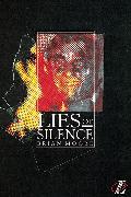 Cover-Bild zu Lies of Silence von Moore, Brian