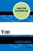 Cover-Bild zu Viren von Doerfler, Walter