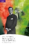 Cover-Bild zu PLPR5:Strange Case of Dr Jekyll and Mr Hyde, The RLA 1st Edition - Paper von Stevenson, Robert Louis