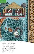 Cover-Bild zu PLPR3:No.1 Ladies' Detective Agency, The RLA 2nd Edition - Paper von McCall Smith, Alexander