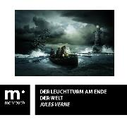 Cover-Bild zu Der Leuchtturm am Ende der Welt (eBook) von Verne, Jules