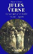 Cover-Bild zu Reise um die Erde in 80 Tagen (eBook) von Verne, Jules