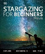 Cover-Bild zu Gater, Will: Stargazing for Beginners