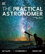 Cover-Bild zu Gater, Will: The Practical Astronomer
