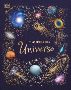 Cover-Bild zu Gater, Will: Misterios del universo