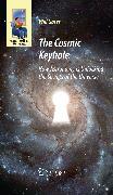 Cover-Bild zu Gater, Will: The Cosmic Keyhole (eBook)