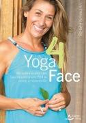 Cover-Bild zu Yoga4Face von Isermann, Renée