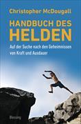 Cover-Bild zu Handbuch des Helden von McDougall, Christopher