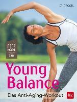 Cover-Bild zu Young Balance von Trostl, Eri