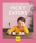 Cover-Bild zu Picky Eaters (eBook) von Bartig-Prang, Tatje