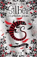 Cover-Bild zu Gier, Kerstin: Silber - Das dritte Buch der Träume (eBook)