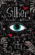 Cover-Bild zu Gier, Kerstin: Silber - Das erste Buch der Träume (eBook)